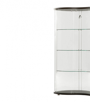 Oregina - Sideboards, Showcases and Bookcases - Tonin Casa