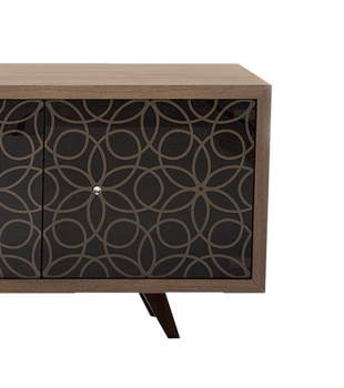Granada - Sideboards, Showcases and Bookcases - Tonin Casa