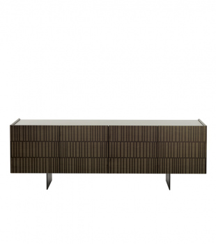 Flamingo - Sideboards, Showcases and Bookcases - Tonin Casa