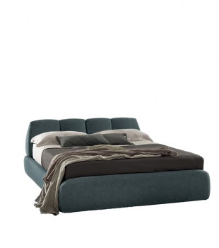 Tuny - Beds - Tonin Casa