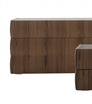 Venice Night - Sideboards, Wardrobes and Nightstands - Tonin Casa
