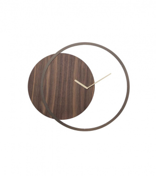 Circle - Meuble d'appoint - Tonin Casa