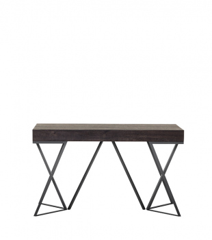 Beverly - Tables et Consoles - Tonin Casa