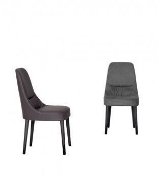 juliette - Seats - Tonin Casa