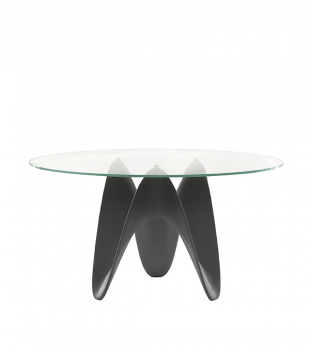 Gaya e Big Gaya - Tables and Console Tables - Tonin Casa