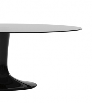 Imperial - Tables and Console Tables - Tonin Casa