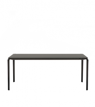 Light - Tables et Consoles - Tonin Casa