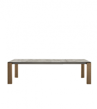 Dada - Tables et Consoles - Tonin Casa