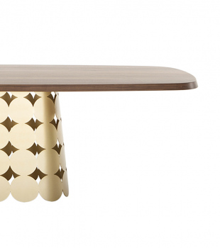 Pois - Tables et Consoles - Tonin Casa
