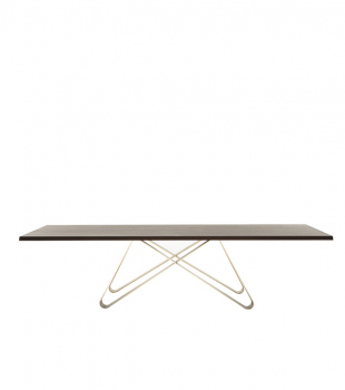 Status - Tables et Consoles - Tonin Casa