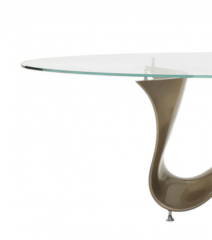 Wave - Tables and Console Tables - Tonin Casa