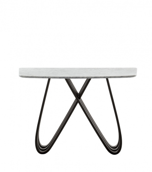 Arpa - Tables et Consoles - Tonin Casa
