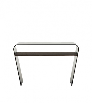 Altamura - Tables and Console Tables - Tonin Casa