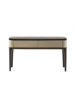 Tiffany - Tables and Console Tables - Tonin Casa