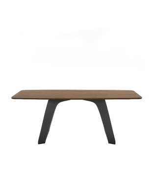 Brenta - Tables and Console Tables - Tonin Casa