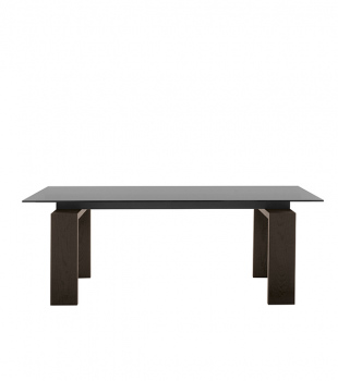 Brooklyn - Tables et Consoles - Tonin Casa