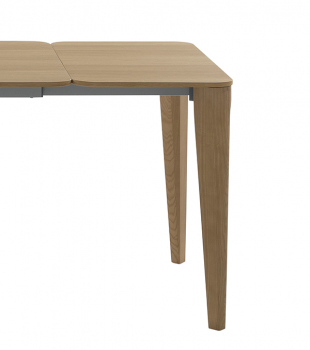 Dafne - Tables et Consoles - Tonin Casa