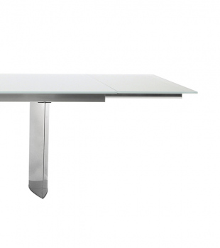 Manhattan - Tables et Consoles - Tonin Casa