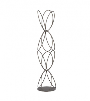 Vanity  coat-hanger - Occasional Furniture - Tonin Casa
