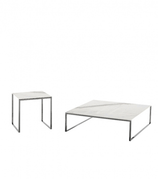 Central - Occasional Furniture - Tonin Casa