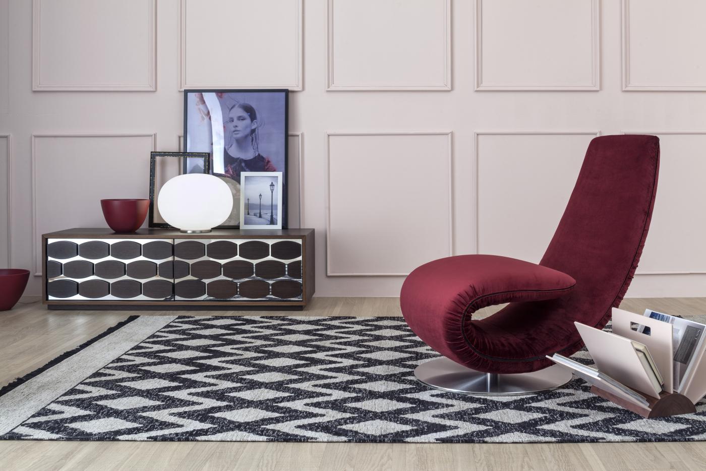 La chaise-longue più bella ed innovativa che potrete trovare ...