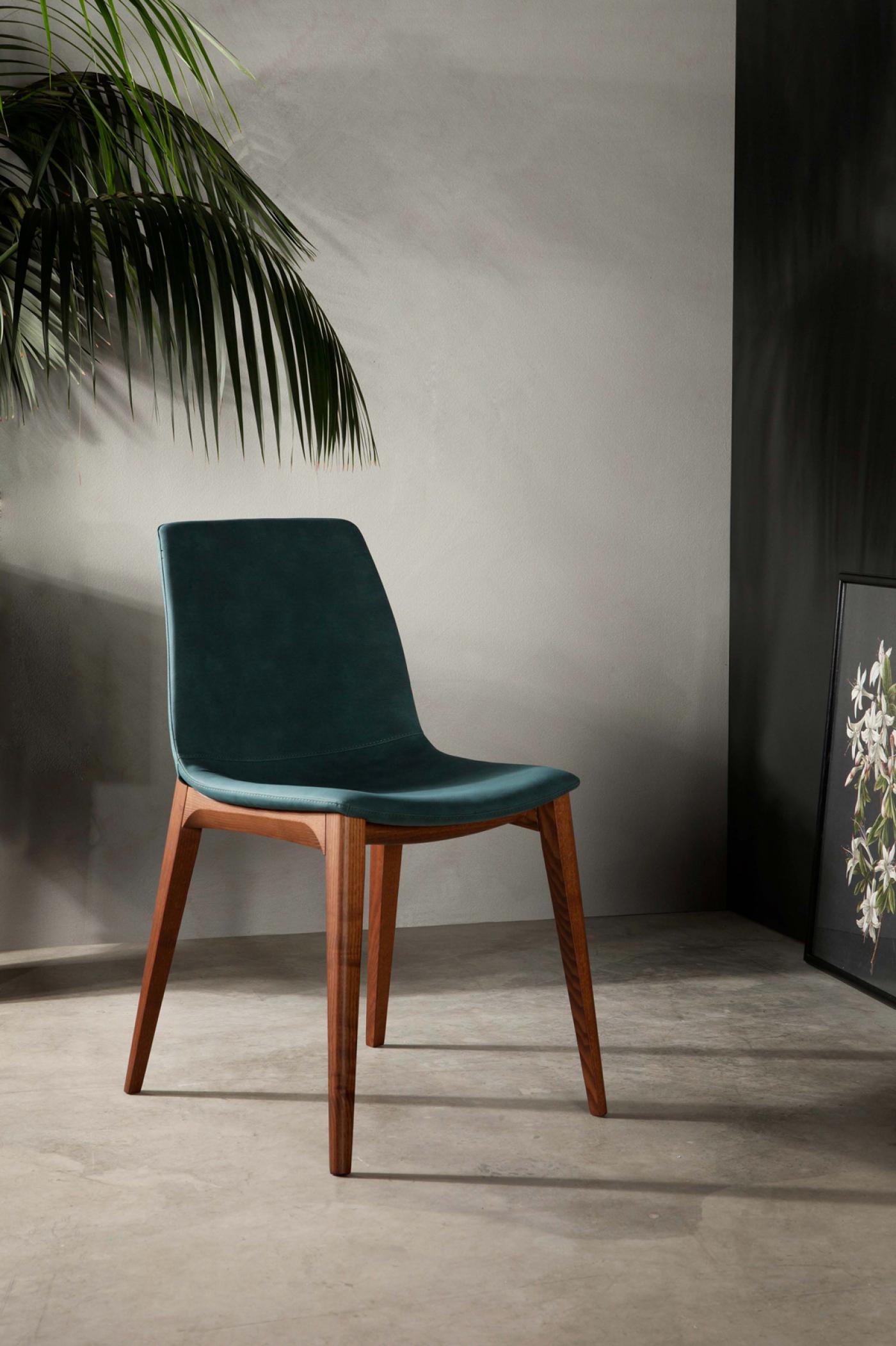 Aralia Chair - Tonin Casa