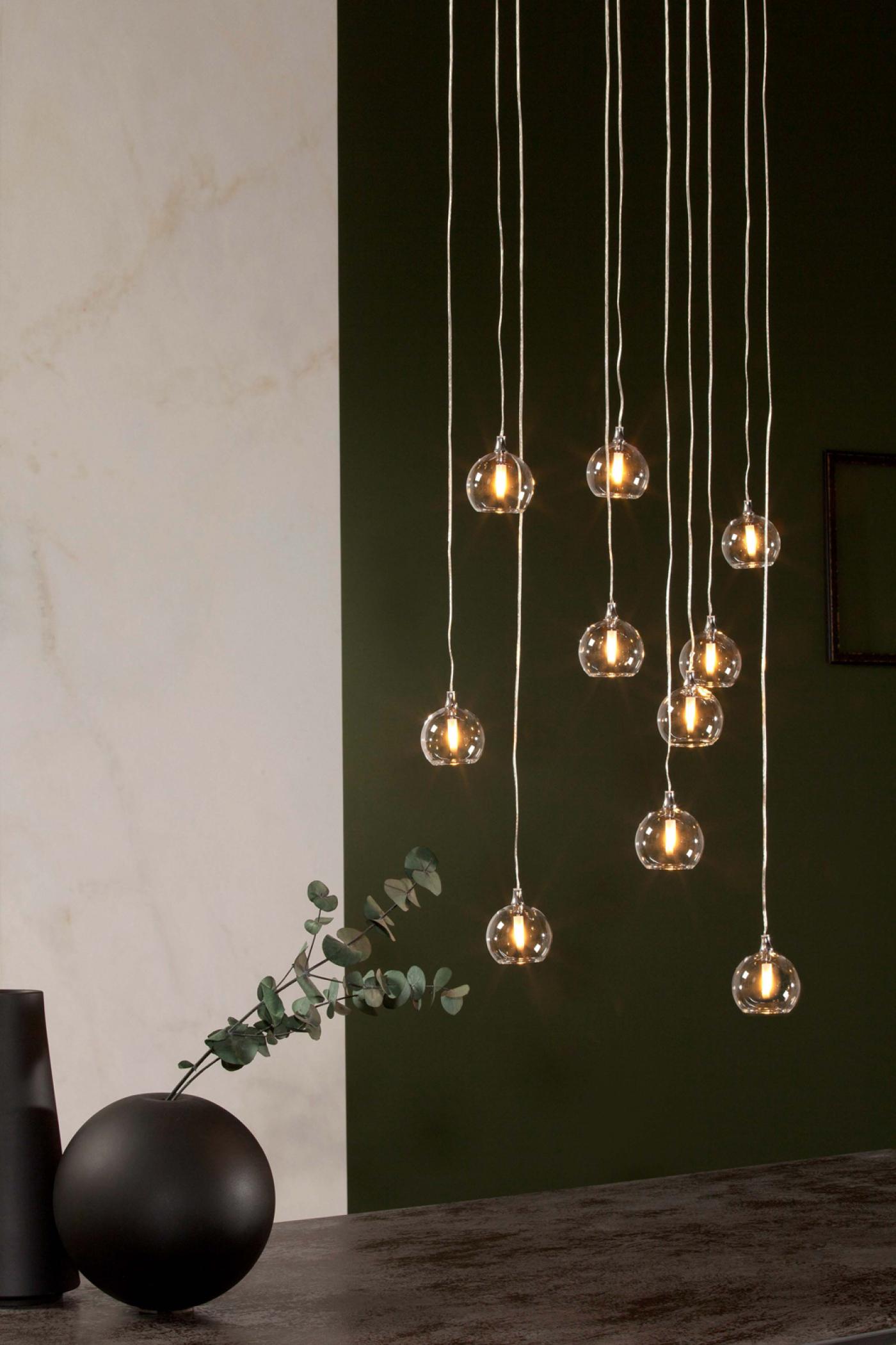 010116-101000-prod-gallery-584-t9107ming01 Schöne Was ist Eine Lampe Dekorationen