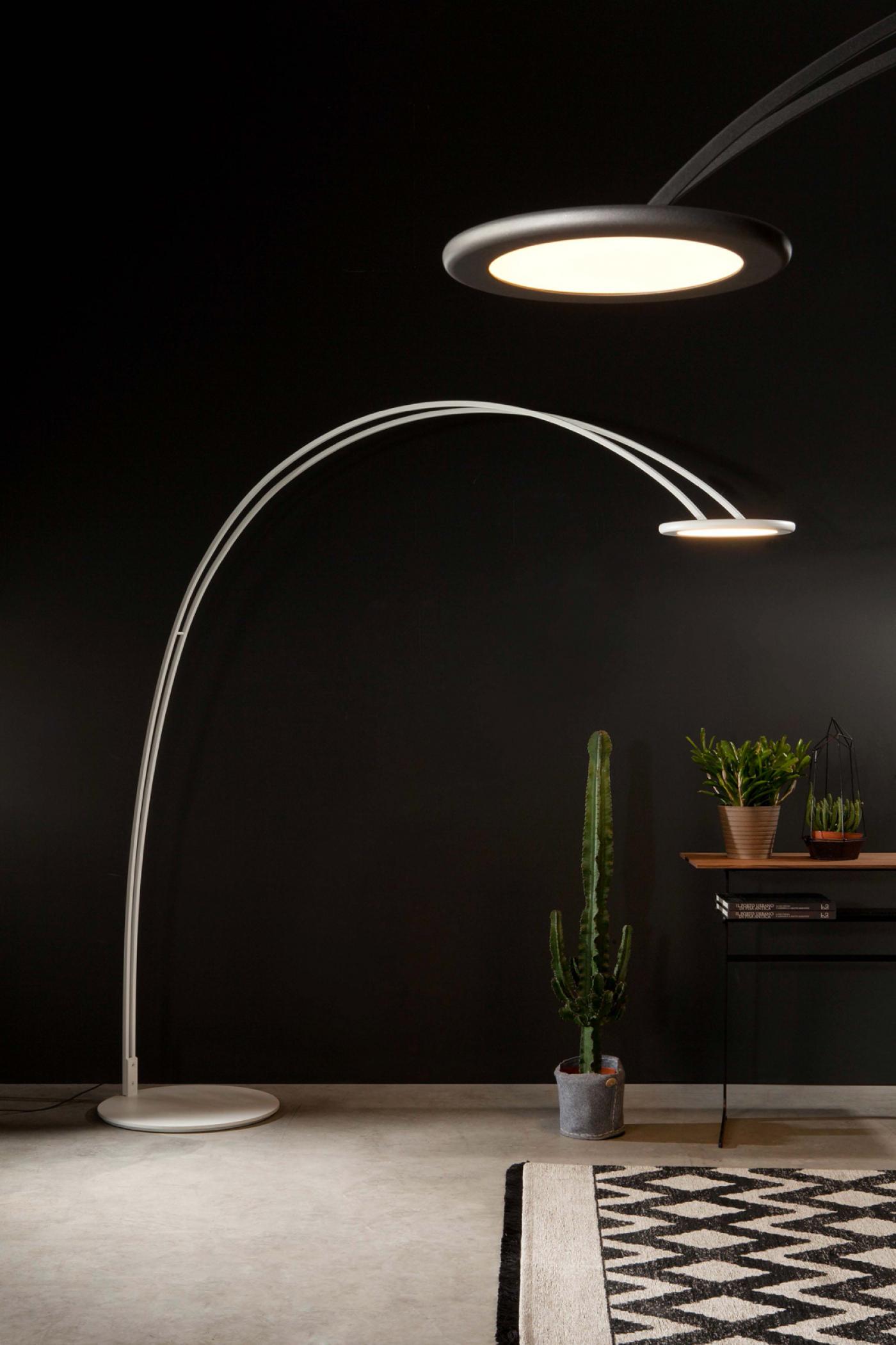 Odissea Lamp - Tonin Casa